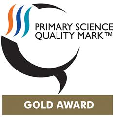 Science_award