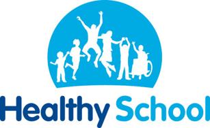 healthy_schools