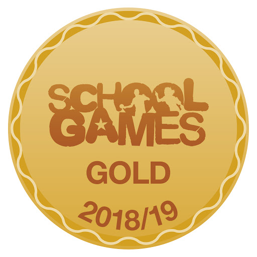 school_games_gold