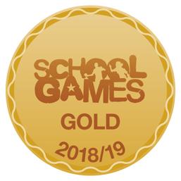school_games_gold