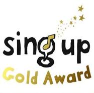 singup_gold