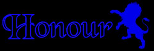 Honour_title